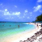 Key West: experience an amazing scenic drive from Miami