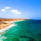 Fuerteventura: discover the best beaches of a beautiful wild island!