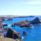 Cornwall: the ultimate road trip itinerary from London